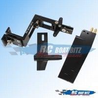 Genesis upgrade parts